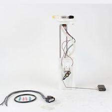 1997-2000 Chevrolet S10/GMC Sonoma Gas/Fuel Sending Unit/Pump Module 2.2 Liter