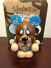 "Nana from Peter Pan 3"" Vinylmation Whiskers and Tales Series"
