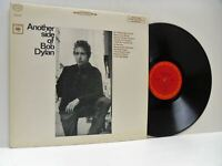 BOB DYLAN another side of bob dylan LP EX/EX, KCS 8993, vinyl, album, folk,