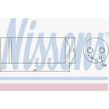 Trockner Klimaanlage - Nissens 95314