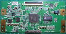 320AA05C2LV0.0 - Display LTF320AA01