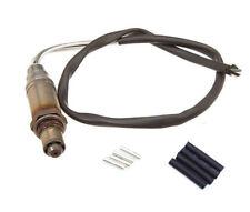 Universal Lambda Frontal Sensor De Oxígeno lsu4-0052 - NUEVO - 5 años garantía