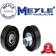 MEYLE - Belt Tensioner Pulley BMW E46 320i,325i,328i,330i