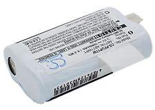 Reino Unido Batería Para Flip Ultra Hd Videocámara fvbpu2 2.4 V Rohs