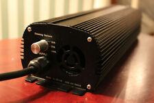 1000 Watt Dimmable Digital Electronic Grow Light Ballast 108v/270v volts