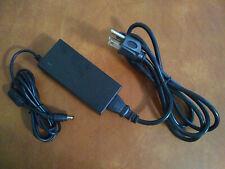 New listing Fsp Group Ac/Dc adapter 12V 3.33A 40W 100-240V 50-60Hz Fsp040-Dgaa1
