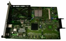 HP CC440-60001 Formatter Board REFURBISHED  CLJ CP4025 CP4525 30 Day WARRANTY
