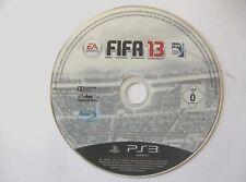 66504 FIFA 13 - Sony PS3 Playstation 3 (2012) BLES 01676
