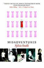 Misadventures,Sylvia Smith,New Book mon0000013660