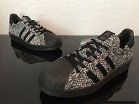 Adidas Superstar Boost SNS x Social Status Consortium PK Rare Size 7