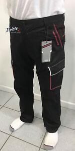 2021 Genuine Honda OEM Merchandise Racing HRC Superb Quality Race Team Trousers