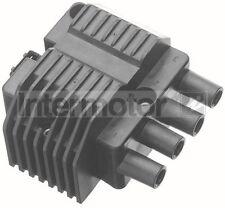 bobinas de encendido OPEL ASTRA : ASTRAVAN: Cavalier: Conjunto: Intermotor;