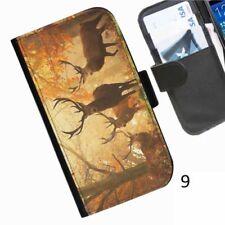 Fundas y carcasas Para Nokia Lumia 535 de piel sintética para teléfonos móviles y PDAs Nokia