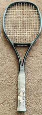 YONEX RQ-880 Widebody carbon composite Tennis Racquet
