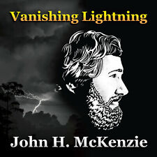 Vanishing Lightning Suite