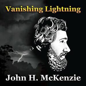 Vanishing Lightning Suite