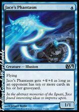 Jace's Phantasm // foil // nm // Magic 2013 // Engl. // Magic the Gathering