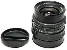 Carl Zeiss CB Distagon T* 60mm F3.5 f. Hasselblad