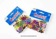 Masonic Square & Compass Sprinkles 1 packet