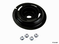 Coil Spring Seat-KYB Suspension Front Upper WD Express 385 32003 420