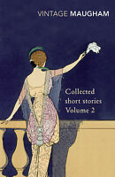 Collected Short Stories Volume 2, W. Somerset Maugham