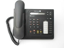 Alcatel OMNI PCX 4018 IP TOUCH Telephone handset