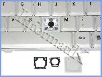 Acer Travelmate 7730 7730G Extensa 7230 7630EZ Tasto Tastiera Key PK1301L01R0