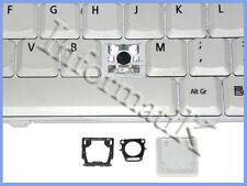 Acer Aspire 5735 5735Z 5737Z 6530 6930 8530G 8730 Tasto Tastiera ITA NSK-AFP0E