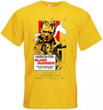 Blade Runner v97 T shirt all sizes S-5XL