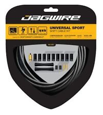 Jagwire Universal Bike Components & Parts
