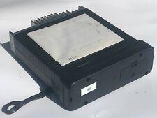 TAIT  T2020 VHF 30W TRANSCEIVER 66 - 88 MHz  (x1)                         fcd3G