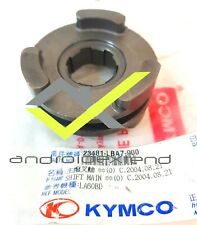 KYMCO MONGOOSE 250 SHIFT MAIN 23481-LBA7-900