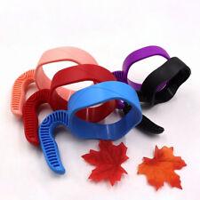 NO-SLIP Grip Handle for RTIC YETI Rambler Tumbler SMART Mug Drinkware(20/30 oz )