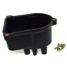 New Distributor Cap Standard JH157T For Honda Accord IV Aerodeck Coupe Hatchback