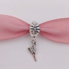 AUTHENTIC PANDORA CHARM SHEAR PERFECTION 791113 Scissors
