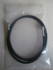 """Panther Speedometer Cable 5' 6""""  DF1111/15"""