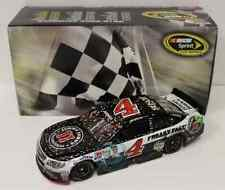 NASCAR 2016 KEVIN HARVICK # 4 PHOENIX RACE WIN JIMMY JOHNS 1/24 CAR