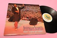 VENDITTI 3LP DA SAN SIRO A SAMARCANDA ORIG 1992 NM ! MULTI GATEFOLD COVER