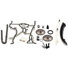 Timing chain set for Opel Corsa B Corsa C Meriva a Tigra 1.0 1.2 1.4 6606023