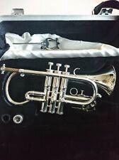 Boosey and Hawkes - Soprano (E Flat) Imperial Besson Cornet