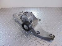 2015 Ford Focus ST 2.0 Diesel MK3 T8DA. Alternator Mount/Bracket & Pulley