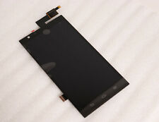 NEW OEM ZTE ZMAX Z970 LCD Screen Display + Touch Screen Digitizer Glass Assembly