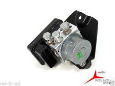 Freins et composants ABS pour motocyclette KTM