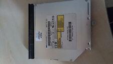 HP Pavilion G62 452SA unità DVD Scrittore SATA RW SN-208 TS-L633 574285-FC0
