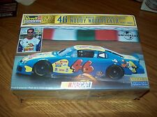 REVELL DALLENBACH  #46 WOODY WOODPECKER CHEVY MONTE CARLO FACTORY SEALDE