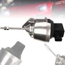 Turbo sensor actuator wastegate 54409880002 Pour Audi Seat VW 2.0 TDI 115 140CV