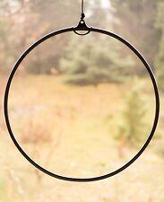 aerial hoop, aerial lyra, cerceau, luftakrobatik, 1 point, handloop
