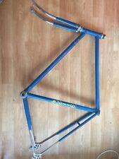 Gitane Tour De France Frame Size 56 Reynolds 531
