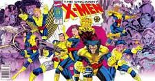 Uncanny X-Men Vol. 1 (1963-2011) #275