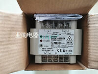 For Omron S82K-05024 switching power supply